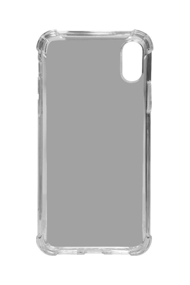coq_silicone1_Phonesmart