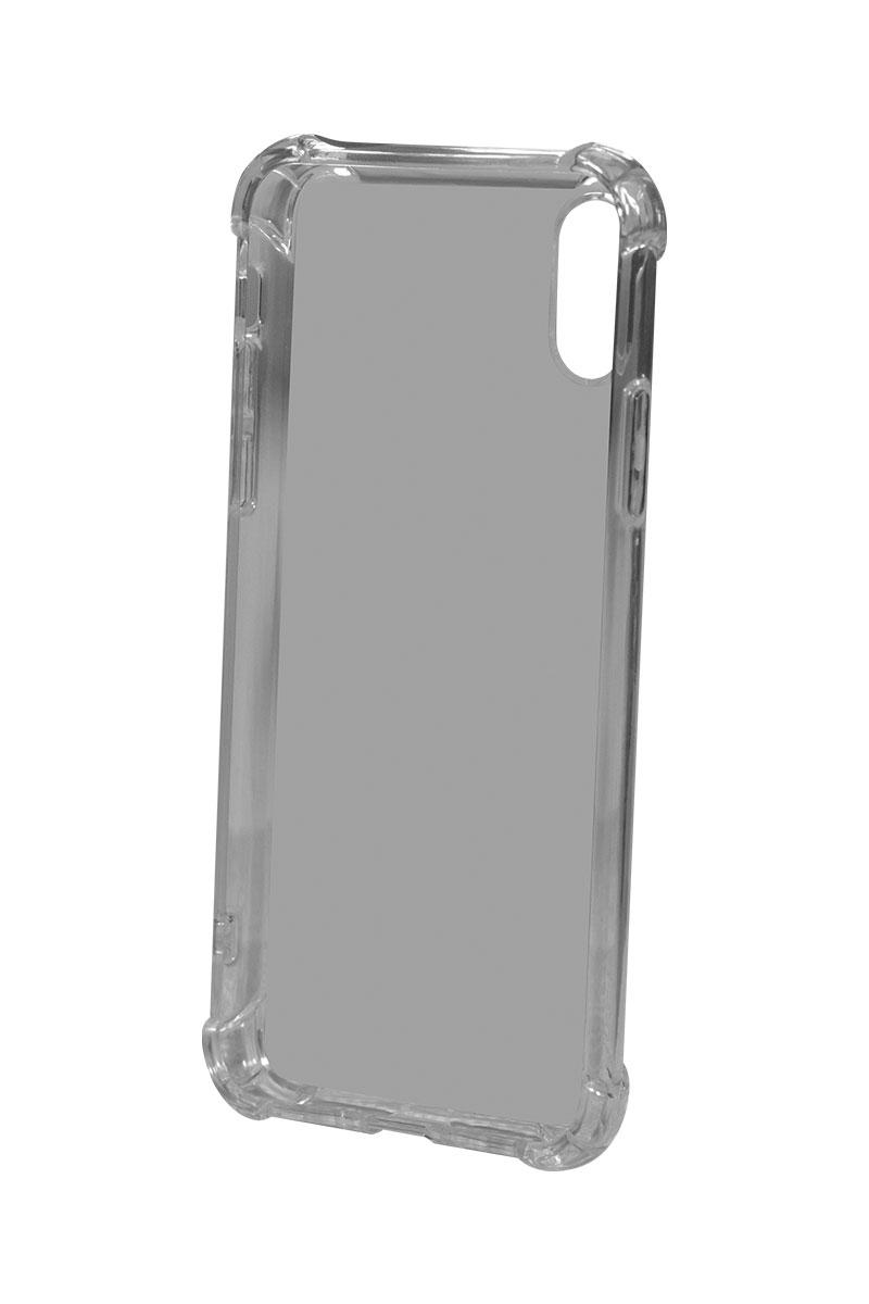 coq_silicone2_Phonesmart