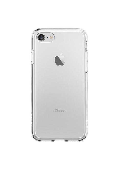 coque-silicone-iphone