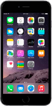 iphone_6-plus