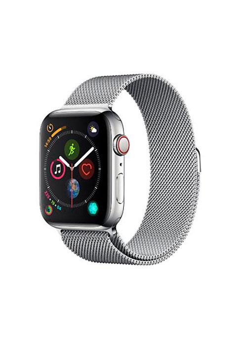 bracelet-maille-watch