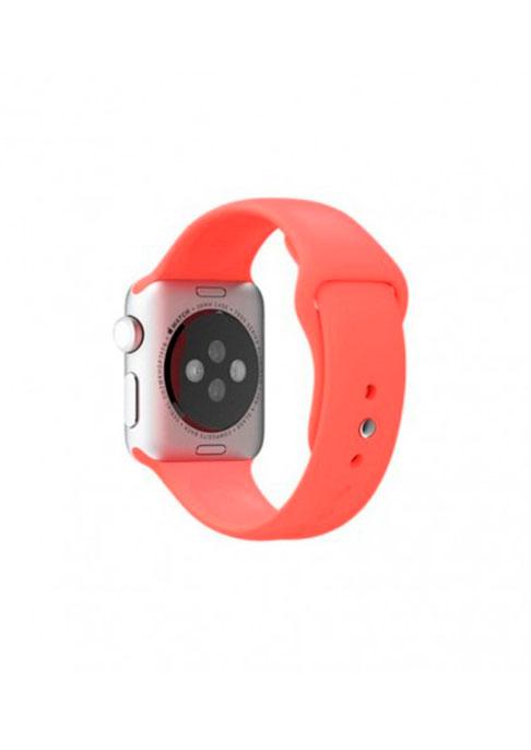 bracelet-silicone-watch