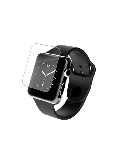 verre-apple-watch